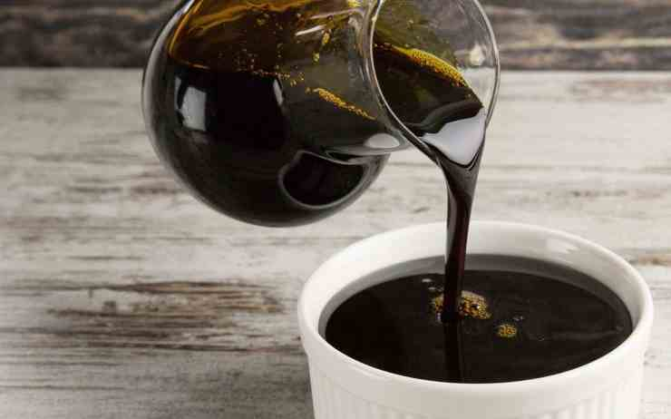 product-molasses-1