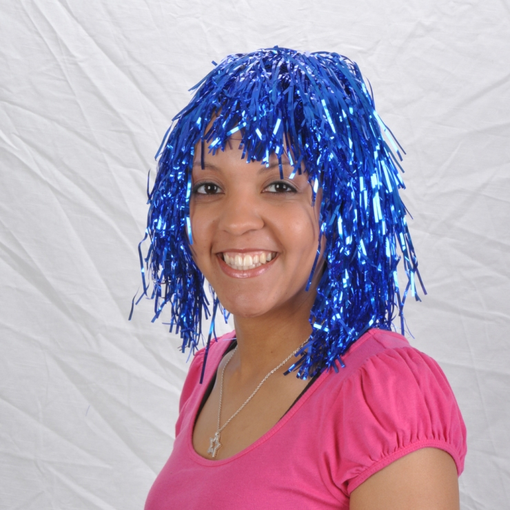 blue-tinsel-wig-3153-p