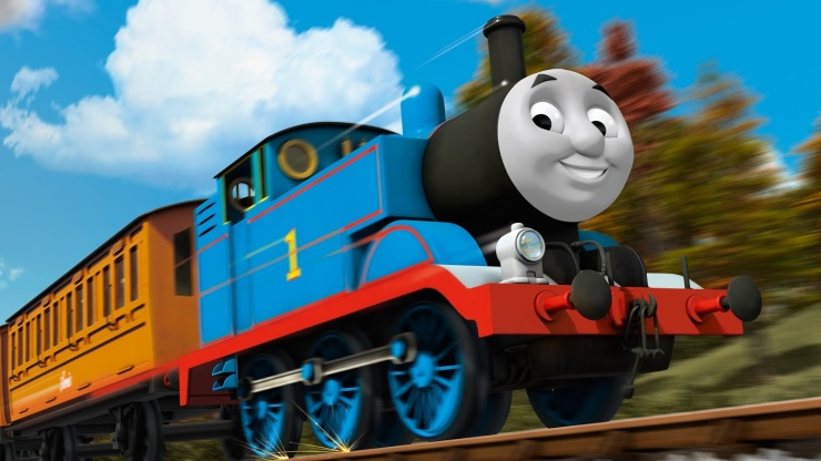 thomas-the-tank-engine-and-friends-on-the-move