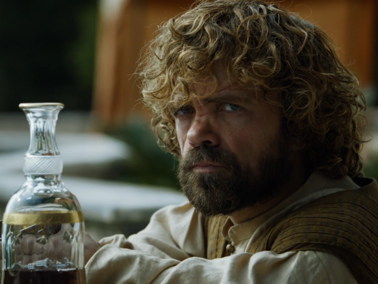 tyrion-game-of-thrones.png