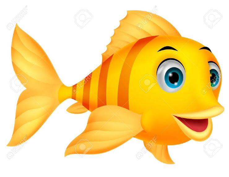 fish-cartoon-clipart-19