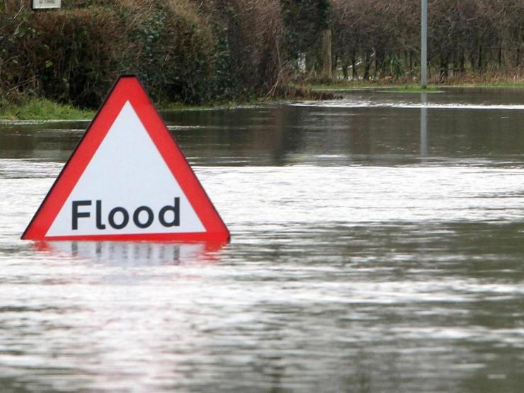 flood-07
