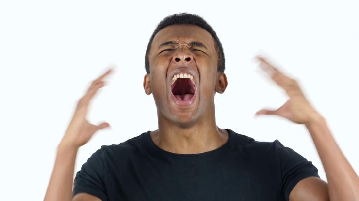 black-man-screaming-white-background_hymyduawl_thumbnail-full05.png