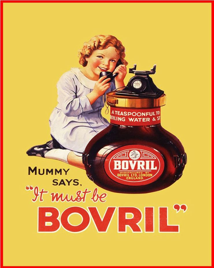 bovril-mummy-says-it-must-be-bovril-metal-advertising-wall-sign-retro-art-350-p