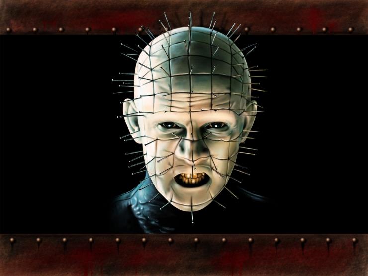 Pinhead_Wallpaper_by_EvilFlesh.jpg