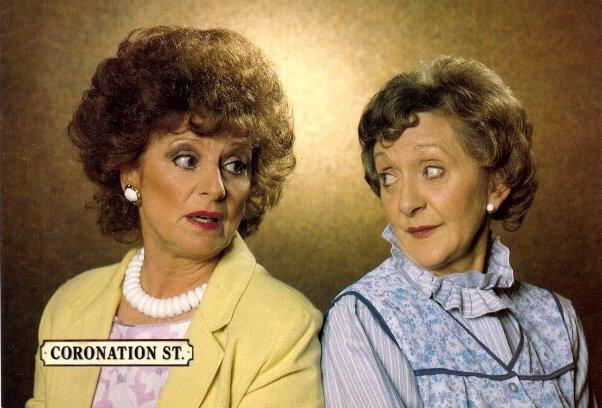 Mavis and Rita.jpg