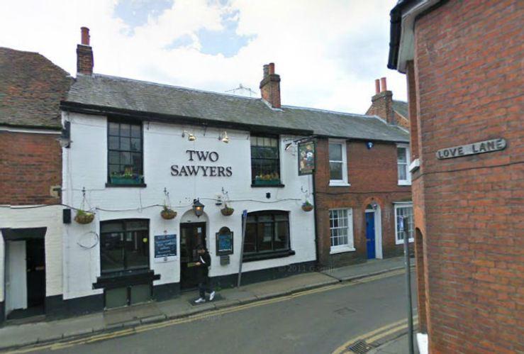 Two-Sawyers-2009-Canterbury.jpg