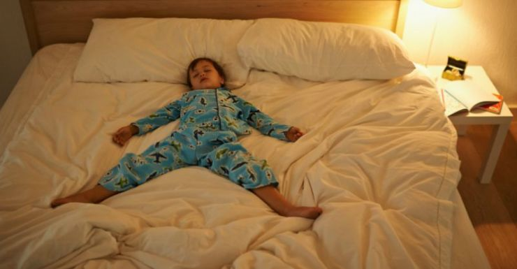child-in-bed1