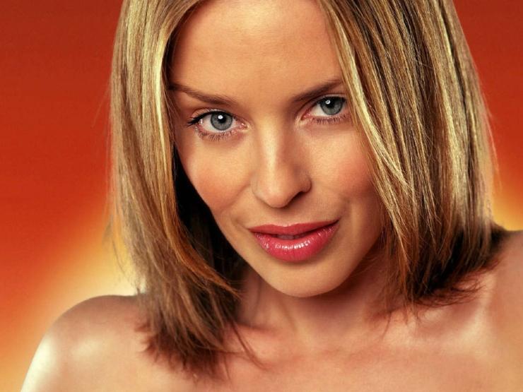 Kylie_Minogue_0192_1280x960_Wallpaper.jpg