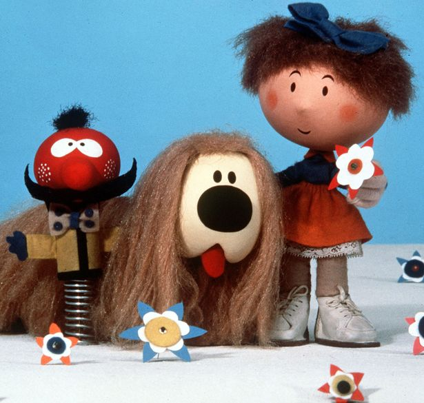 Florence_(The_Magic_Roundabout)